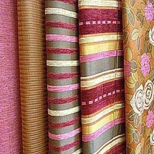 Магазины ткани Лосино-Петровского