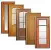 Двери, дверные блоки в Лосино-Петровском