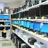 Компьютерные магазины в Лосино-Петровском