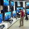 Магазины электроники в Лосино-Петровском