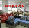 Магазины мебели в Лосино-Петровском