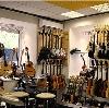 Музыкальные магазины в Лосино-Петровском
