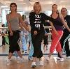 Школы танцев в Лосино-Петровском