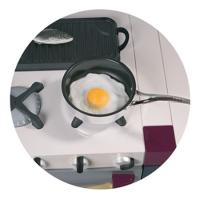 Боулинг-клуб 444 - иконка «кухня» в Лосино-Петровском