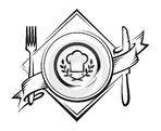 Новые Горки - иконка «ресторан» в Лосино-Петровском