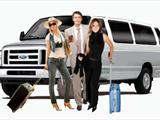 Новое Такси - иконка «трансфер» в Лосино-Петровском